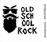 Old School Music Free Brushes - (802 Free Downloads)