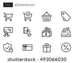 e commerce   online shopping i...