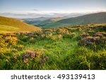 Wicklow National Park  Wicklow...