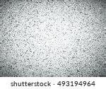 halftone background | Shutterstock .eps vector #493194964
