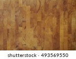 a full crop of olive wooden... | Shutterstock . vector #493569550