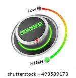 Engagement Button Position....