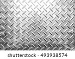stainless steel in metal... | Shutterstock . vector #493938574