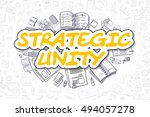 business illustration of... | Shutterstock . vector #494057278