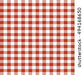 textured red and white for... | Shutterstock . vector #494168650