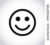 Smile Smile Smile Smile Smile...