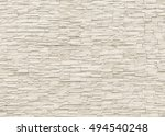 White Cream Marble Limestone...