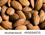 Small photo of Close up almond background,Almond,Almond dark,Raw almond,Food almond,Dry almond,Almond,Almond,Almond,Almond,Almond,Almond,Almond,Almond,Almond,Almond,Almond,Almond,Almond,Almond,Almond,Almond,Almond