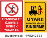 Occupational Safety And Health...