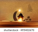 Greeting Cards Of Fasting The...
