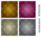 gothic template design | Shutterstock .eps vector #49563106