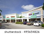 lauderhill   october 8  image... | Shutterstock . vector #495654826