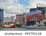 Baltimore  Maryland   Sep 1 ...