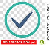 vector ok eps vector pictograph....