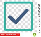 vector checkbox eps vector...