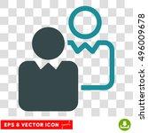 vector clients eps vector... | Shutterstock .eps vector #496009678