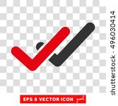 vector validation eps vector...