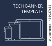 adaptive web phone template and ...