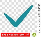 vector valid eps vector icon....