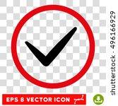 vector ok eps vector pictogram. ...