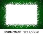 vector rectangle frame...