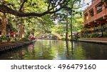 san antonio  texas   april 14 ... | Shutterstock . vector #496479160