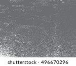 grunge texture background... | Shutterstock .eps vector #496670296