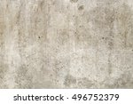dirty wall texture | Shutterstock . vector #496752379