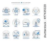 infographic icons elements...
