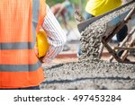 Civil Engineering Check A...