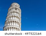 Small photo of Eminence of the Tower of Pisa