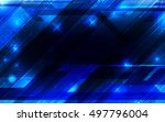 Tech background. Raster version. See editable one in my portfolio.