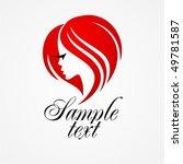 sign | Shutterstock .eps vector #49781587