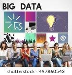 website design software media ...