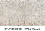 abstract textured background... | Shutterstock . vector #498140128