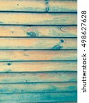 background texture pattern of... | Shutterstock . vector #498627628