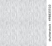 vector abstract seamless... | Shutterstock .eps vector #498835510