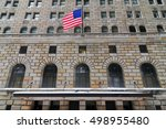 Federal Reserve Bank Of New...