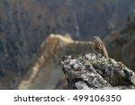 View Of  High Tatra Mountains ...