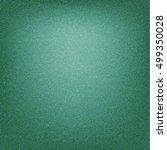 green jeans texture | Shutterstock .eps vector #499350028