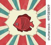 fish icon eps10 vector eps jpg...
