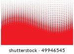 grid theme | Shutterstock .eps vector #49946545