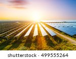 Photovoltaic Modules Reflect...