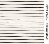 vector seamless pattern....   Shutterstock .eps vector #499651630