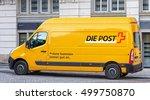 zurich  switzerland   11... | Shutterstock . vector #499750870
