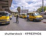 Tel Aviv  Israel   May 02  2015 ...
