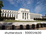 washington  dc   september 10 ... | Shutterstock . vector #500014630