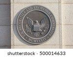 washington  dc   september 10 ...   Shutterstock . vector #500014633