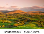 Sedbergh Is A Small Town And...