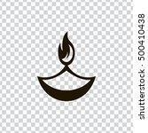 diwali festival vector  clip...